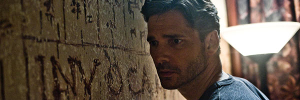 deliver-us-from-evil-trailer-eric-bana