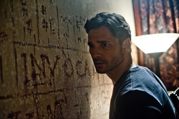 deliver-us-from-evil-eric-bana
