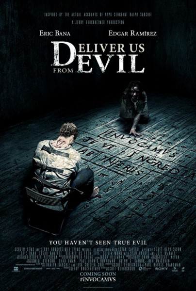 deliver-us-from-evil-poster