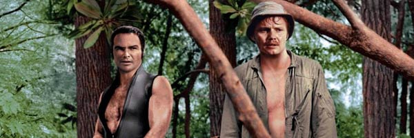 deliverance-blu-ray-slice