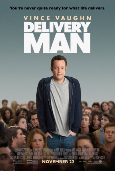 delivery-man-movie-poster