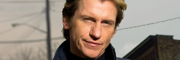 denis-leary-slice