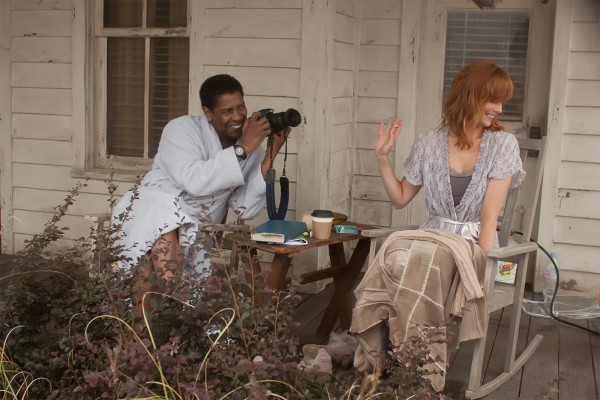 denzel-washington-kelly-reilly-flight