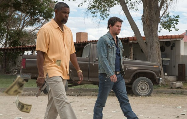 denzel-washington-mark-wahlberg-2-guns