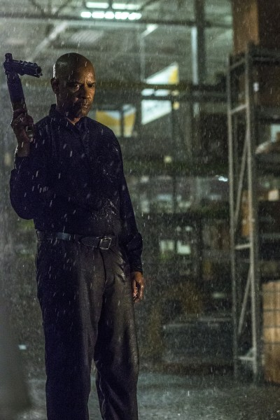 denzel-washington-the-equalizer-image