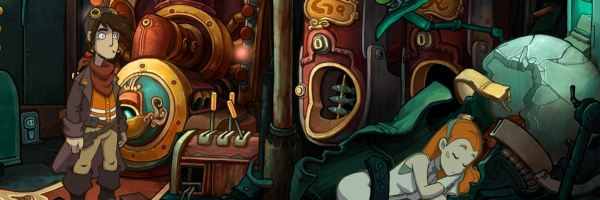 deponia-video-game-slice