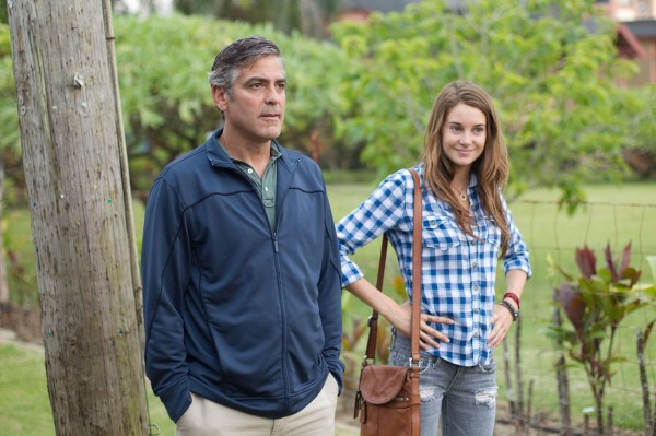 descendants-movie-image-george-clooney-shailene-woodley-02
