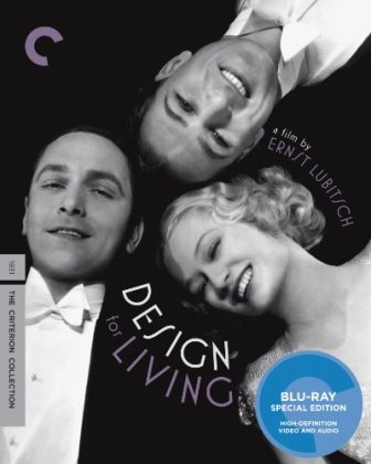 design-for-living-blu-ray-cover