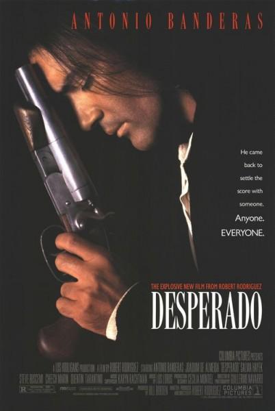 desperado-movie-poster