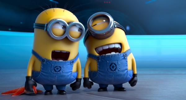 despicable-me-2-laughing-minions