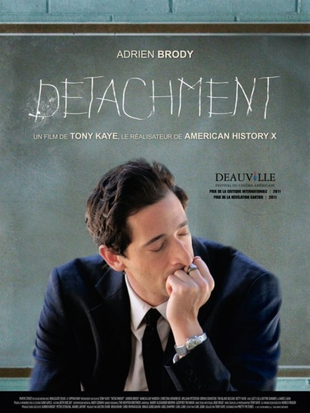 detachment-poster-2