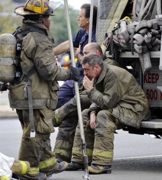 detroit-firefighters-01