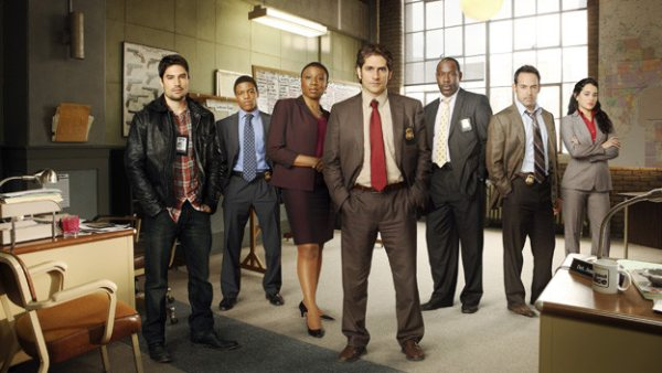 detroit_1-8-7_cast_abc_tv_show