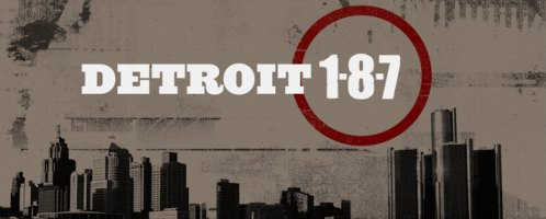 detroit_187_abc_slice