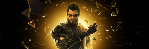 deus-ex-movie-michael-finch