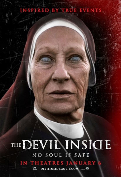 devil-inside-movie-poster-01