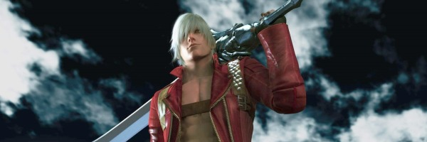 devil-may-cry-video-game-slice