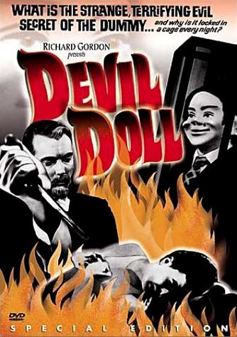devil_doll_dvd_cover