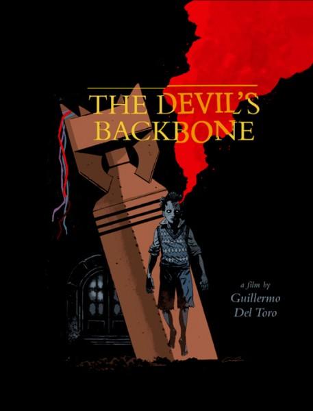 devils-backbone-mondo-criterion-poster