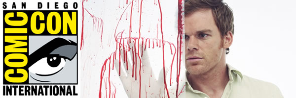 dexter-comic-con-slice-01