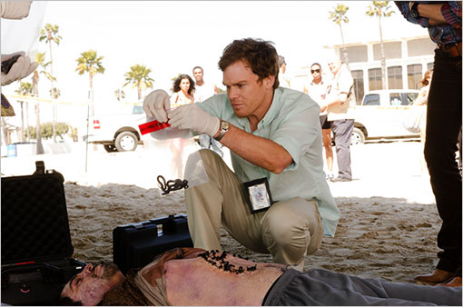 dexter-image-michael-c-hall