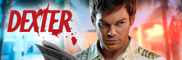 dexter-key-art-slice