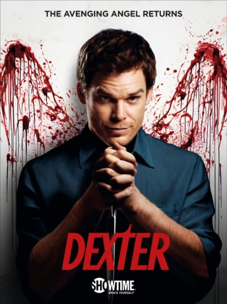 dexter-poster-season-6-saturn-awards