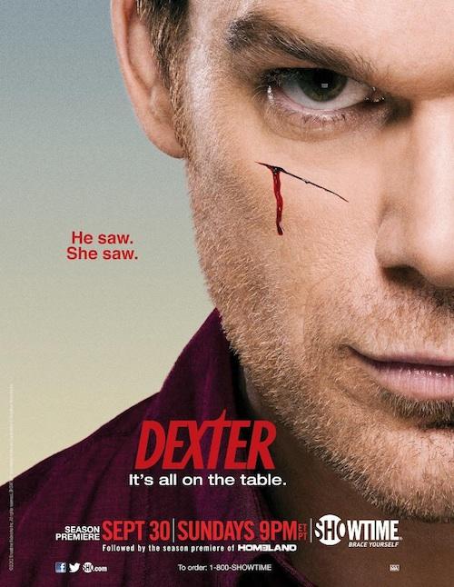 http://collider.com/wp-content/uploads/dexter-season-7-poster1.jpg