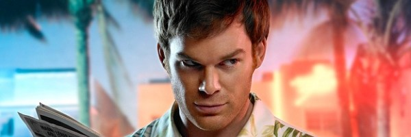 dexter-season-7-slice