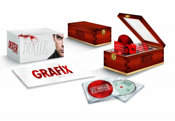 dexter-the-complete-series-collection