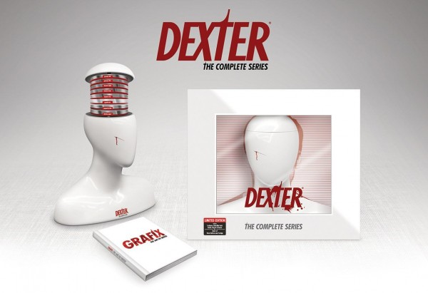 dexter-the-complete-series-collection-gift-set