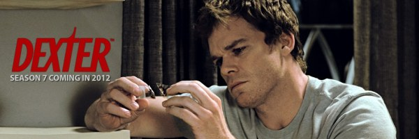 dexter-trailer-season-7-slice