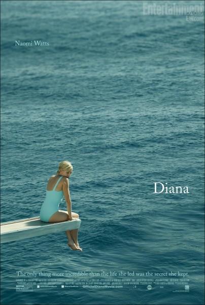 diana-movie-poster