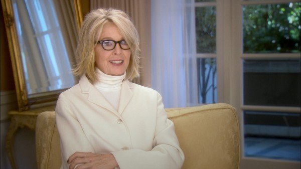diane-keaton-woody-allen-a-documentary
