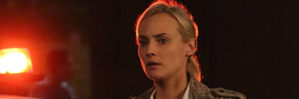 diane-kruger-the-bridge-season-2-interview