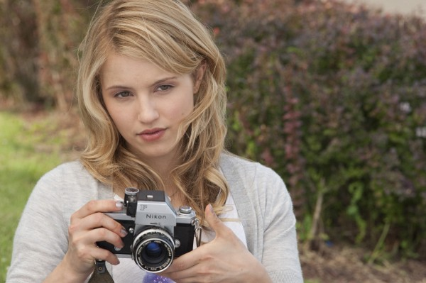 dianna-agron-i-am-number-four-image-4
