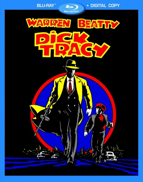 dick-tracy-blu-ray