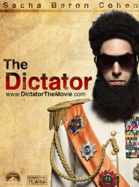 dictator-poster-sacha-baron-cohen