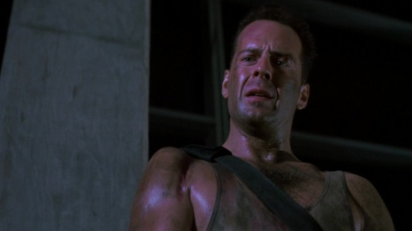 die-hard-1-bruce-willis