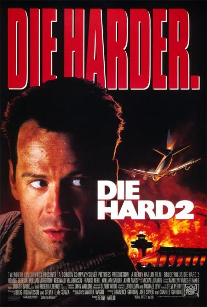 die-hard-2-poster