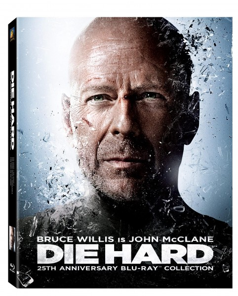 die-hard-25th-anniversary-blu-ray-collection