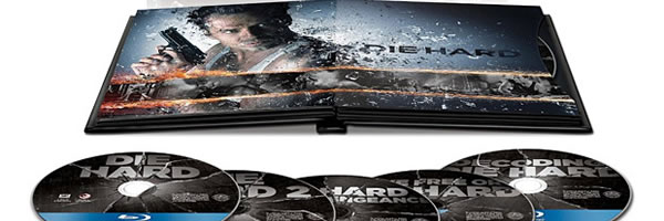 die-hard-25th-anniversary-blu-ray-slice