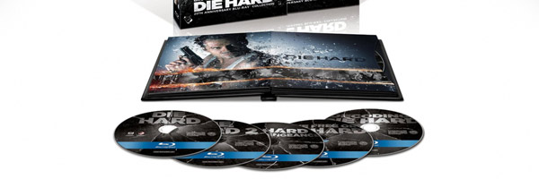 die-hard-blu-ray-collection-slice