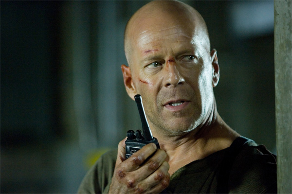 A-good-day-to-die-hard-bruce-willis-die-hard-5