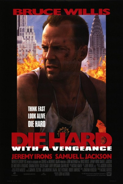 die-hard-with-a-vengeance-poster