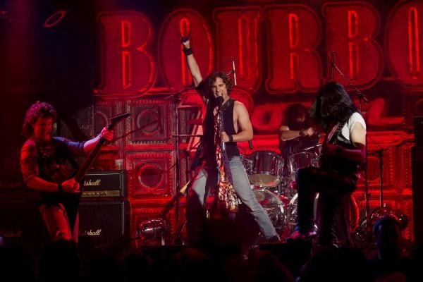 diego-boneta-rock-of-ages-image