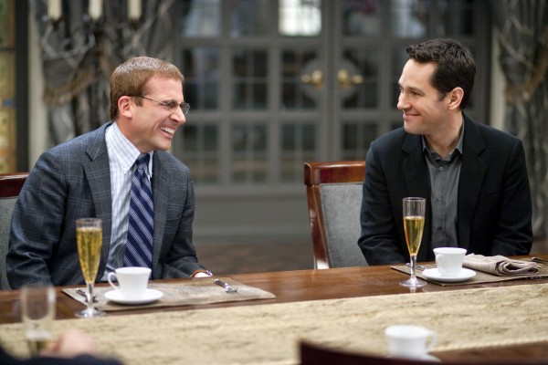 dinner_for_schmucks_movie_image_steve_carell_paul_rudd_01