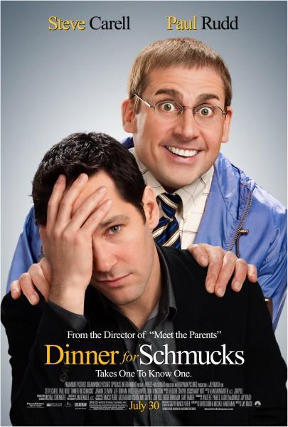 dinner_for_schmucks_movie_poster_02