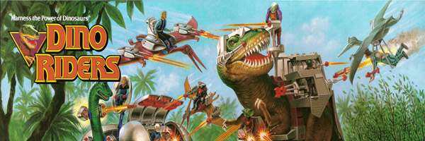 dino-riders-slice