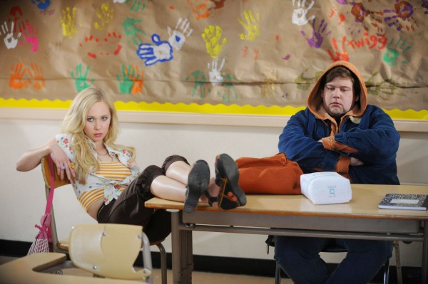 dirty-girl-movie-image-juno-temple-jeremy-dozier-01